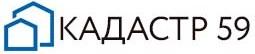 Кадастровый инженер Пермь